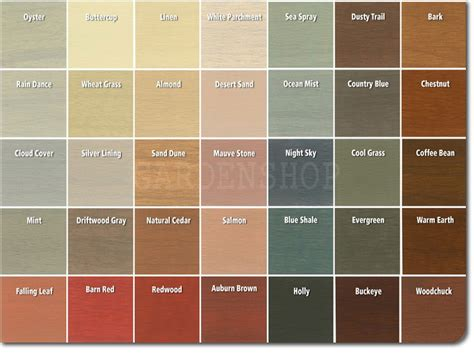 flood cwf deck stain colors flood exterior stain reviews