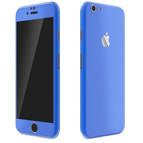colors for iphone 6 iphone 6 color series skins wraps slickwraps 1223
