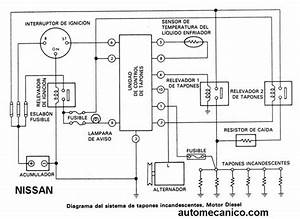 Do It By Self With Wiring Diagram  Power Amplifier Circuit