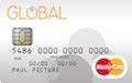Comdirect Visa Abrechnung : global mastercard business kreditkarte im vergleich ~ Themetempest.com Abrechnung