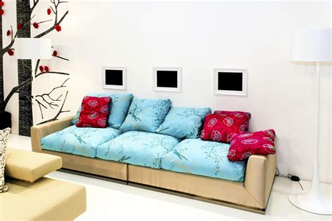 Should I Let My On The Sofa by Which Color Sofa Should You Buy For Your Living Room Let