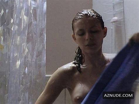Boulevard Nude Scenes Aznude