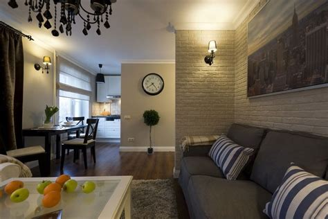 Design Ideas For Studio Apartments Excellent Creating