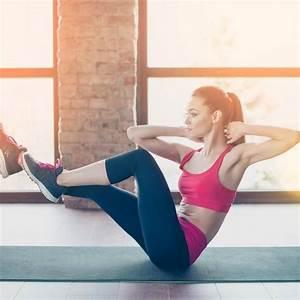 Abnehmen Mit Pilates : bungen zum abnehmen power core workout ~ Frokenaadalensverden.com Haus und Dekorationen