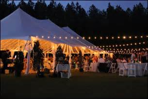 party tent rental prices tent rentals raleigh triangle party rental company