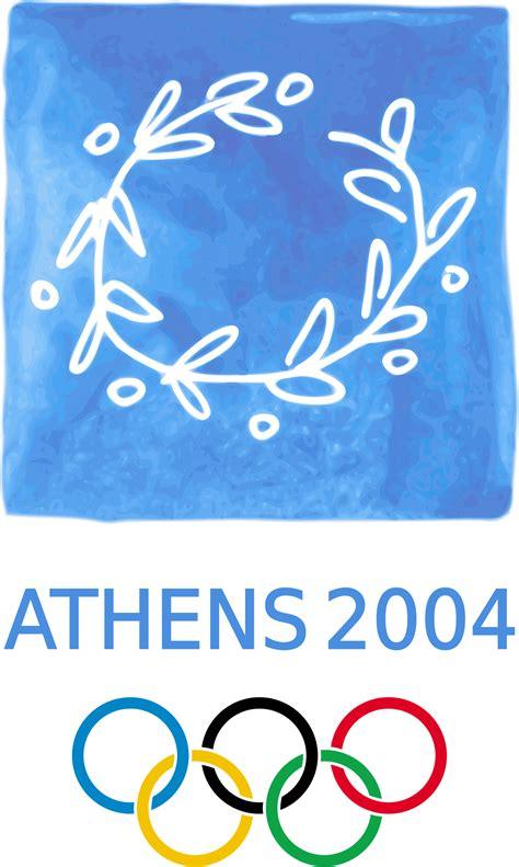 2004 Summer Olympics Wikipedia