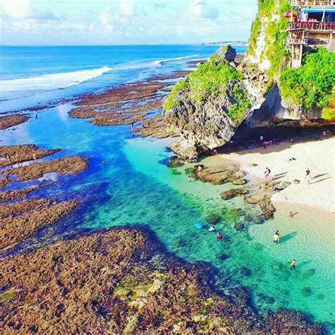 Bali Weather Forecast And Bali Map Info 9 Of The Most