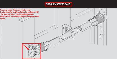wayne dalton garage door parts wayne dalton torquemaster garage door in custom sizes