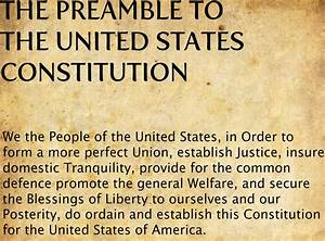 Preamble On Emaze