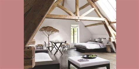 interieurtips kleine ruimte interieurtips voor de zolderkamer residence