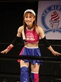 Tsukasa Fujimoto Photos, News and Videos, Trivia and ...