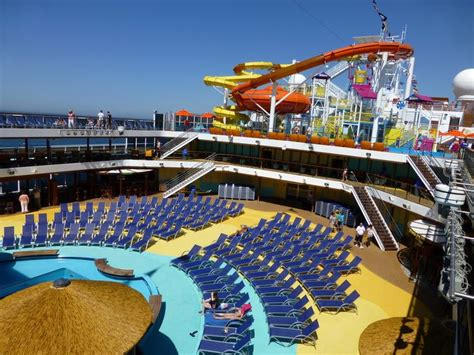 best 25 carnival ideas on montego bay
