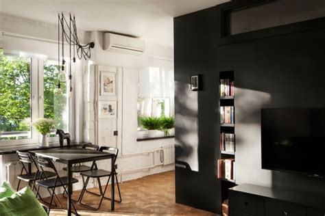 Small Home Designs 50 Square Meters by Small Home Designs 50 Square Meters An Eclectic