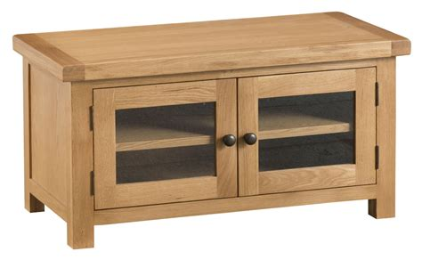 tv cabinet with doors oakley sink collection home office www panaust com au