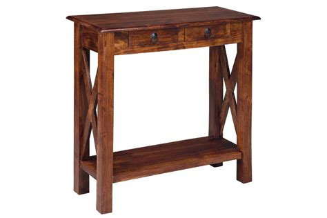 Abbonto Sofa Table By Ashley At Gardner-white