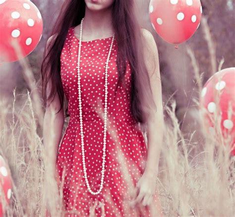amazing hidden faces cute girls  facebook profile