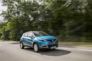 Fiabilité Renault Captur : tarifs renault captur 2016 enfin une bo te manuelle pour le tce 120 l 39 argus ~ Gottalentnigeria.com Avis de Voitures