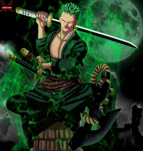 zoro aesthetic ps wallpapers wallpaper cave