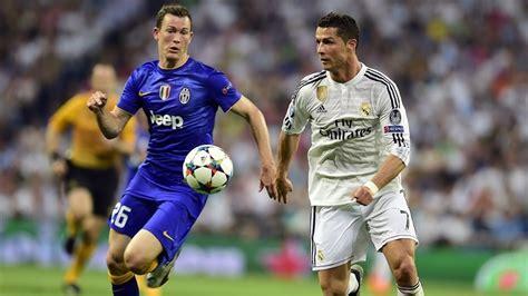 Assistir Juventus x Bayern de Munique ao vivo online hoje