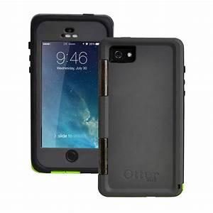 Iphone 1 Ebay : new otterbox armor series waterproof phone case for apple ~ Kayakingforconservation.com Haus und Dekorationen
