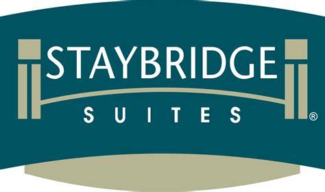 staybridge suites coupon codes  promo codes