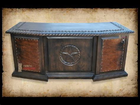 western office desk accessories 29 best furniture images on pinterest home ideas rustic