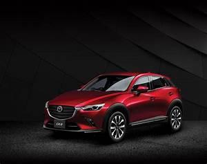 Mazda Cx 3 Zubehör Pdf : the new mazda cx 3 malaysia ~ Jslefanu.com Haus und Dekorationen