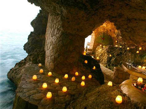 Hotel In Caves by Quot The Caves Quot Hotel Jamaica Amazing Places
