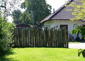 Ideen Sichtschutz Garten : sichtschutz garten ideen ihr ideales zuhause stil ~ Sanjose-hotels-ca.com Haus und Dekorationen