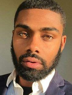 good  black men images black men fine men black man