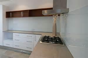 kitchen splashback ideas kitchen glass splashbacks images