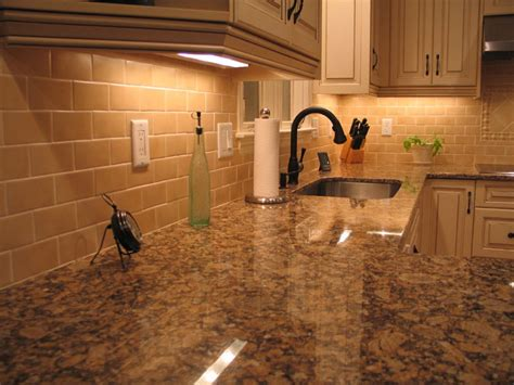 kitchen cabinet underlights cabinet lighting options designwalls 2824