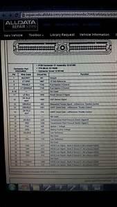 Gen Iii Flex Fuel Write-up - Ls1tech