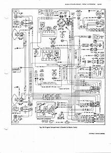 1974 Camaroplete Set Of Factory Electrical Wiring Diagrams Schematics Guide 74 Chevy Chevrolet