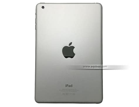 Apple Refurbished Ipad Cheap Refurbished Ipad Mini Outlet Egoleap Com