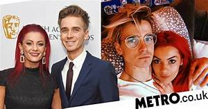 Strictly's Joe Sugg and Dianne Buswell spark engagement ...