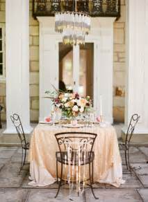 wedding venues in northern california deco wedding ideas wedding cocktail recipes 100