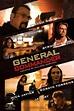 General Commander (2019) - Posters — The Movie Database (TMDb)