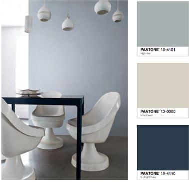 castorama peinture chambre nuancier tollens 40 couleurs peinture chez castorama