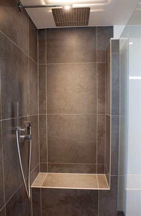 Bad Mit Begehbarer Dusche begehbare dusche mit sitzbank bad in 2019 begehbare