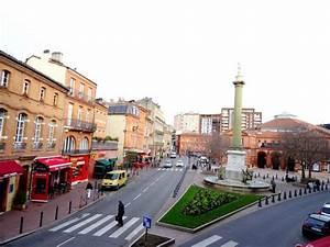 Particulier à Particulier Toulouse : annonce rencontre particulier toulouse rencontre ~ Gottalentnigeria.com Avis de Voitures