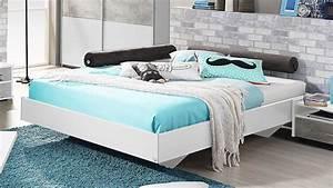 Liege Im Bett : bett mailo futonbett liege f r jugendzimmer in wei 120x200 ~ Frokenaadalensverden.com Haus und Dekorationen