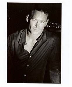 Max Martini images Max HD wallpaper and background photos ...