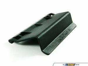61131379502 - Genuine Bmw Fuse Box Lock - 61131379502