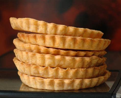 recette tarte pate feuilletee sucree p 226 te 224 tarte sucr 233 e le de cyril lignac