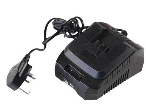 Motoare Electrice Praktiker by Statie Incarcare Acumulator 18v 2 6 Ah Masini Cu