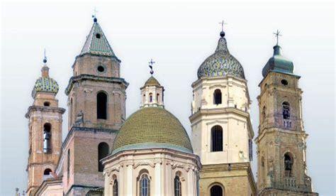 Ufficio Imu Torino - ufficio amministrativo 187 enti ecclesiastici scadenze e