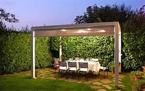 Sonnenschutz Für Pergola : pergola terrassen system neuer innovative sonnenschutz ~ Eleganceandgraceweddings.com Haus und Dekorationen