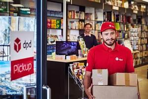 Dpd Shop Münster : dpd employee picking up parcels from a parcel shop dpd pickup location dpd dynamic parcel ~ Eleganceandgraceweddings.com Haus und Dekorationen