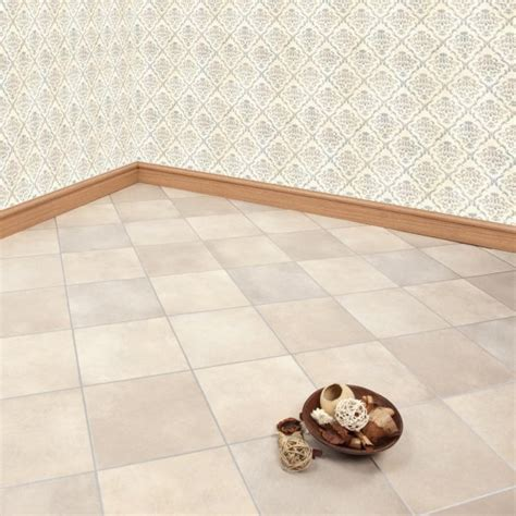 Inspire Cortex 4553 Cushioned Vinyl Flooring